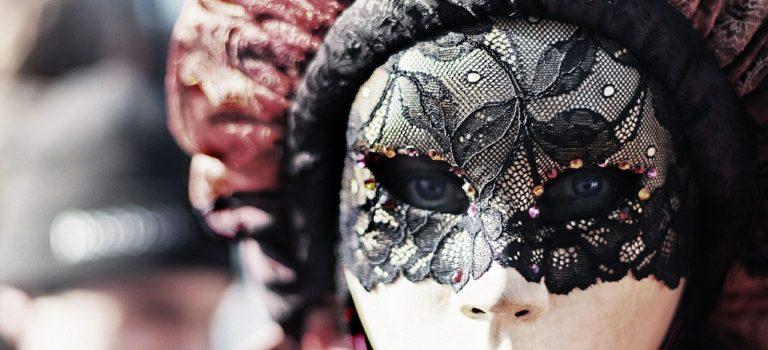 Il Carnevale in Sabina: Scopri tutti gli eventi da non perdere